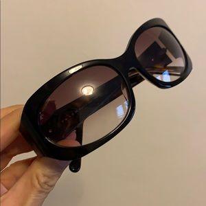 932559a53178 Prada · Lightly worn authentic sunglasses